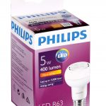 philips bulb box packaging solutions