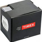 timex packaging solutions