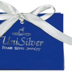 unisilver box packaging