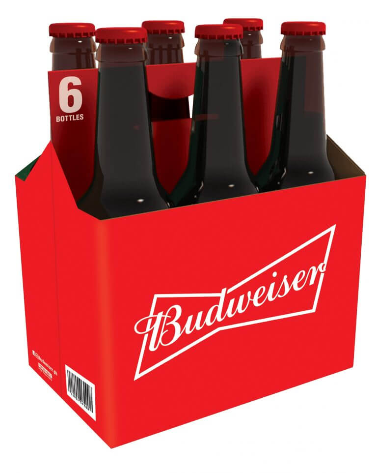 beer bottle packaging solutions